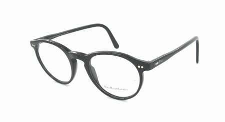36a25ff505 gafas polo ralph lauren mercado libre mexico,gafas de polo ralph  lauren,catalogo gafas de sol ...
