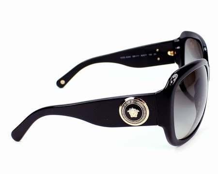 gafas versace modelo 2040 513a722bf5a