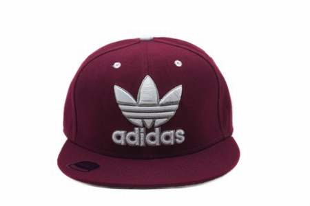 bca75761401cb gorra adidas celeste