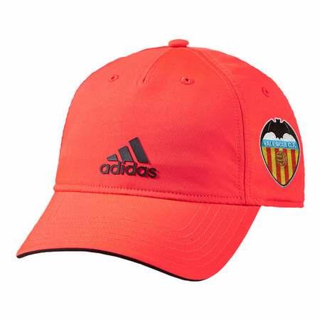 gorra adidas azul y blanca 3cefe3ca71b