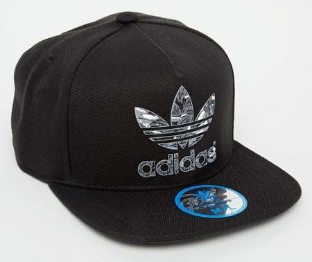 gorra adidas chelsea 574d7061a9a