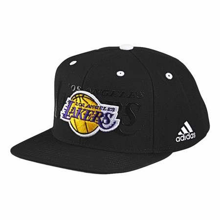 gorra adidas chicago 155e31e75cd