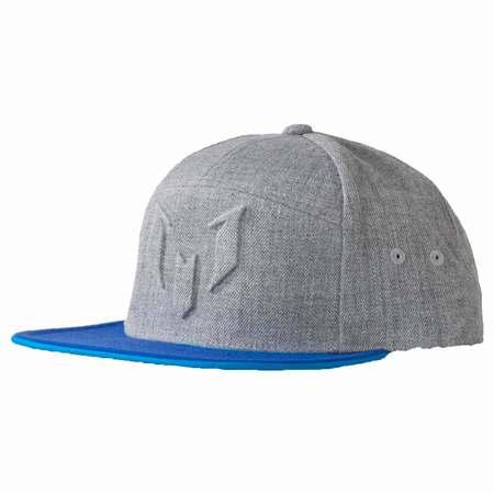 gorra adidas chivas c10eec96aff