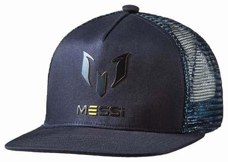 gorra adidas chicago 2ff40685147