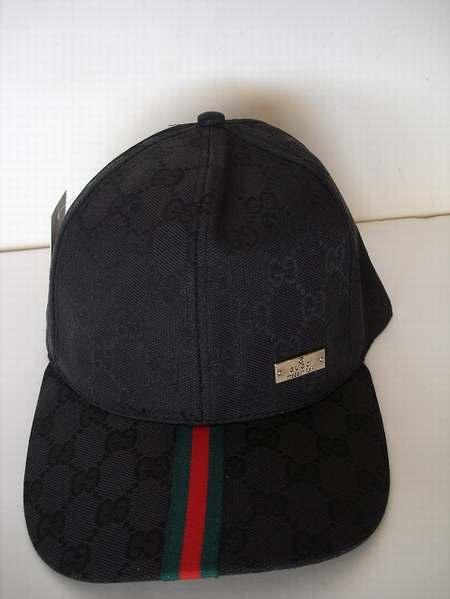 gorra gucci rosada f7475895389