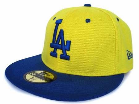 gorras de los angeles new era 5c7ba6d37e0