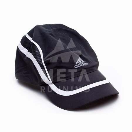 gorra xilofloresta adidas c5d6abbcdcf