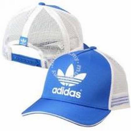 gorras adidas en amazon 84279279d3e