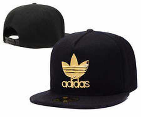28ceabcec32a6 gorras adidas mercadolibre peru