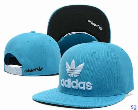 gorras adidas mujer 9517d5468f5