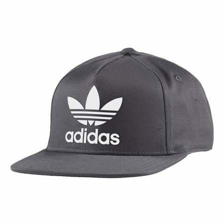 gorras adidas mujeres 08084482e16