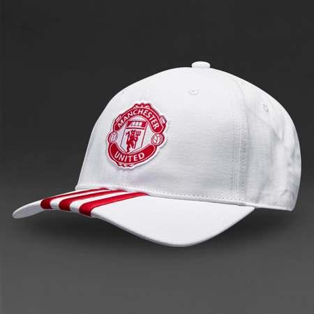 gorras adidas personalizadas 8268ed641de