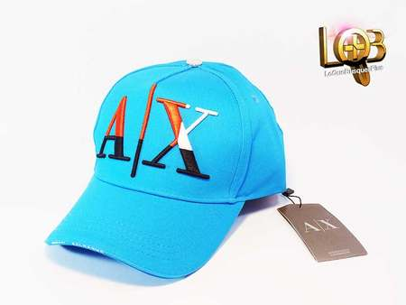 gorras armani exchange morelia 677bb1025b7