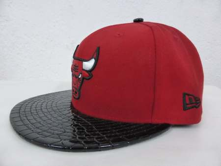 gorras bulls chicago 10b118bad39