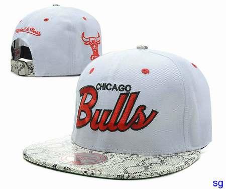 gorras chicago bulls cerradas 1a495c5ede6