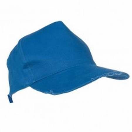 gorras camperas baratas 10426e9db47