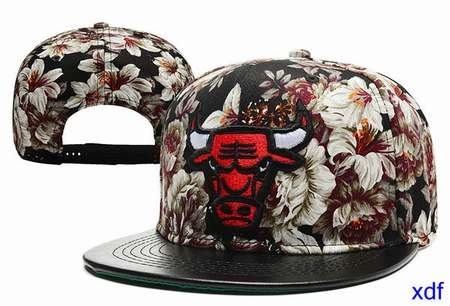 gorras chicago bulls al por mayor 262dd9dc82f