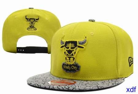 294203f4e522c gorras chicago bulls en guatemala