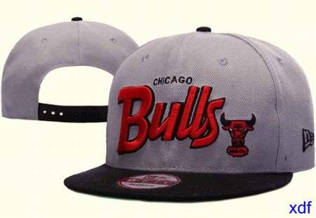 Chicago Bulls Gorras Planas Ropaonlinebaratas Es efbe613939f