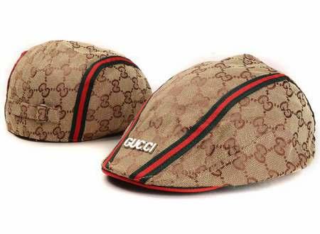 gorras de gucci precios 621abffd551