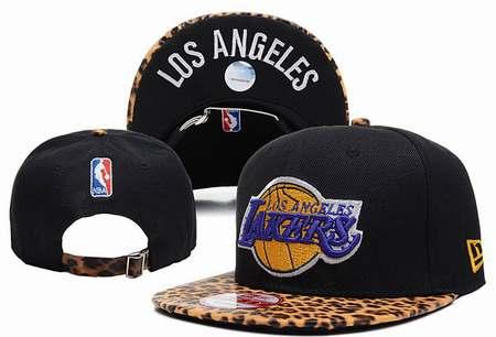 gorras de los angeles 58f4c6622c9