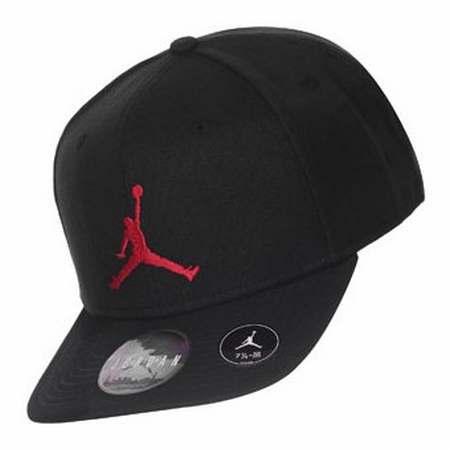 gorras de maicol jordan 754992473f1