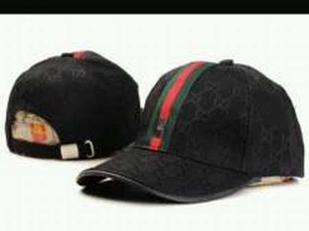 gorras de moda gucci 39ef853bec3