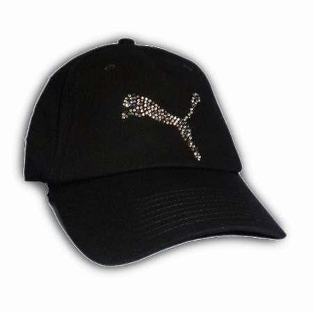218118c9a gorras de natacion puma