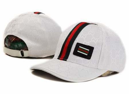 gorras gucci en venta 59ad85d44ce