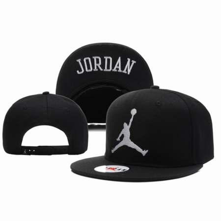 gorras jordan para comprar 37d916da943