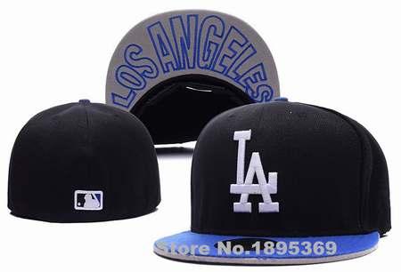 gorras los angeles baratas d8af72dba22