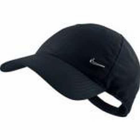 comprar baratas comprar códigos de cupón gorras nike dafiti,gorras nike para comprar