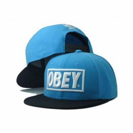 gorras obey a contrareembolso b48d4bc6d27