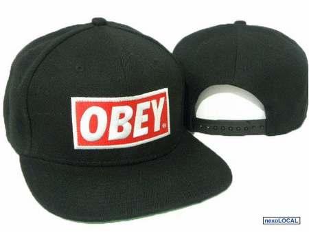 gorras obey baratas valencia e6620a8b7a7