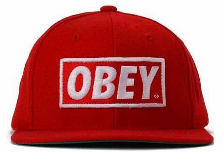 gorras obey df 51b14c7a044