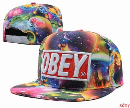 gorras obey london 6998a4e7dae