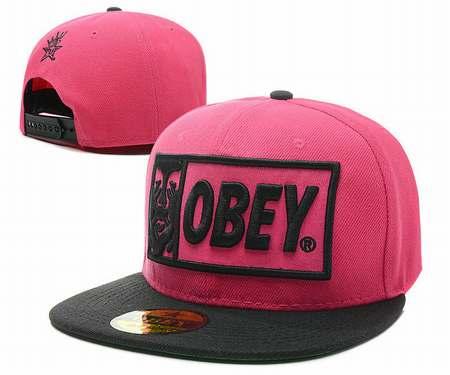 gorras obey para mujer 1a658b4e172