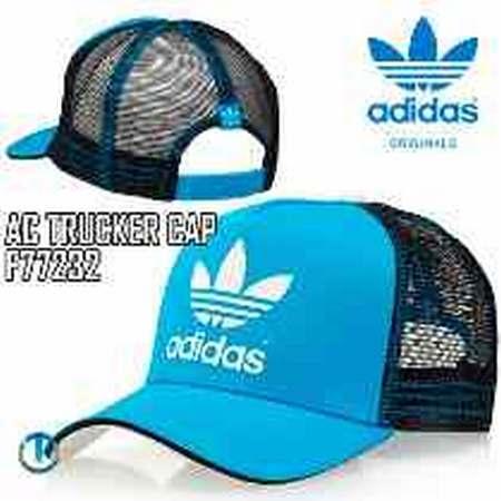 38f8a4ec74a4 gorras planas adidas mujer,gorra silicona adidas,gorra adidas ...