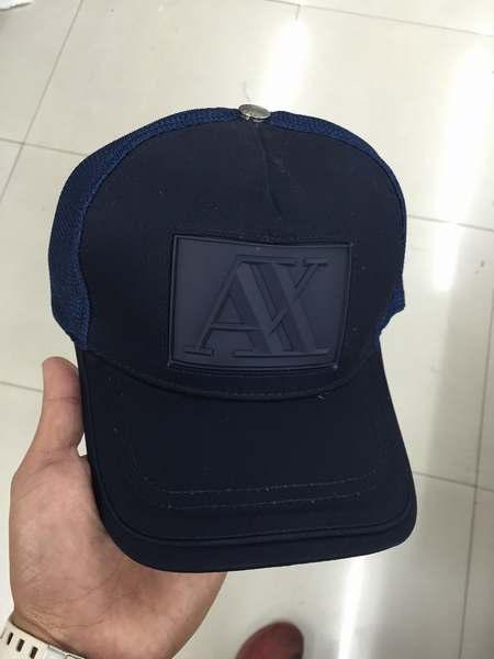 gorras planas para mujer bucaramanga 6995c74ba2b