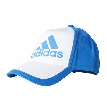 gorras planas para mujer precio 2f6aa640178