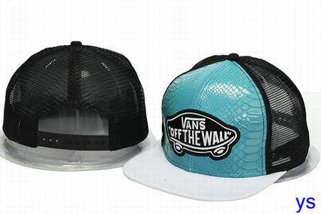 gorras planas vans off the wall 3a774696ee3