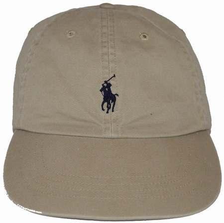 gorras polo mujer b98f4c9e65f