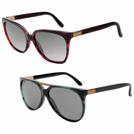 4ddb58fd33 gucci gafas de sol mujer,gafas gucci aviador,gafas gucci hombre 2013,gucci  gafas de sol outlet