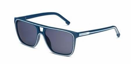 lacoste gafas de sol 2012 9f3163836991