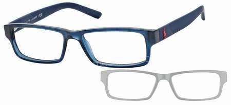 71dabfdb50 lentes polo opticos,gafas polo ralph lauren sol,gafas de sol polo  sport,gafas ralph lauren el corte ingles