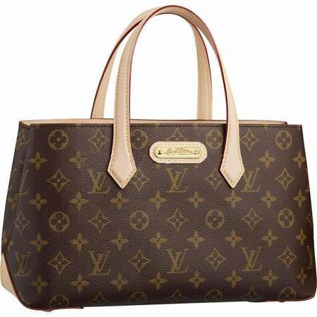 e97e0bd6b louis vuitton bolsos on line,replicas bolsos louis vuitton usa