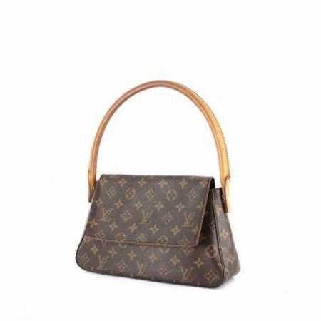 3d0204356 Precio Mochila Louis Vuitton Imitacion. Bolsas Marca Louis Vuitton |  Comprar Bolsos ...