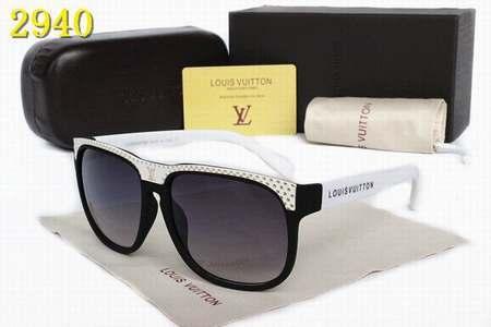 3ee240469f louis vuitton evidence gafas de sol,louis vuitton lentes de mujer,gafas  louis vuitton colombia,gafas louis vuitton mercadolibre colombia