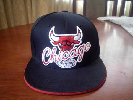 modelos gorras chicago bulls nueva era c0d8f31aae1