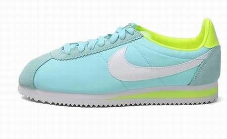 linda gran venta comprar nike air max 2,nike air max ucuz fiyatlari,zapatillas nike ...
